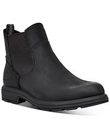 UGG® Men's Biltmore Chelsea Boots