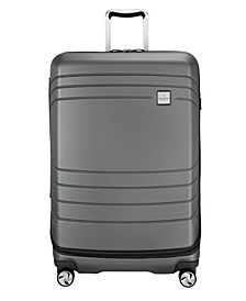 "Clarion 28"" Hardside Check-In Spinner"