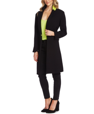 Vince Camuto Jackets TOPPER JACKET