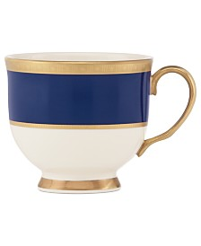 Lenox Independence Cup