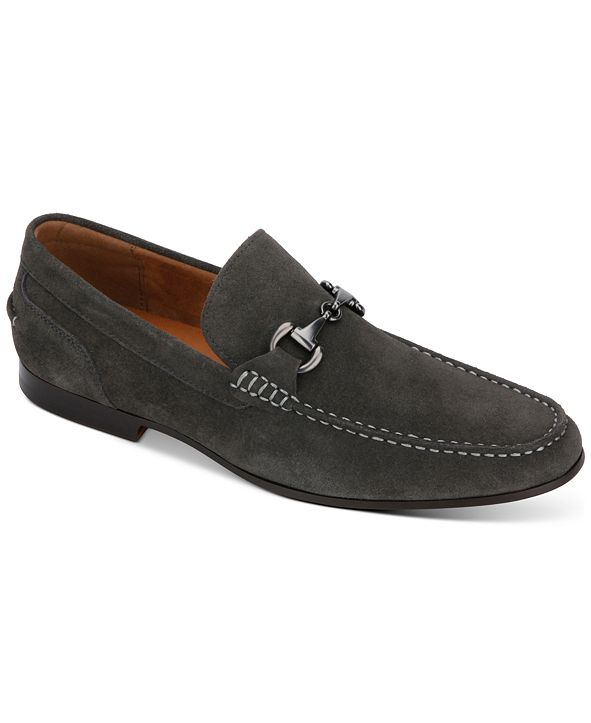 Kenneth Cole Reaction Men's Crespo Loafers