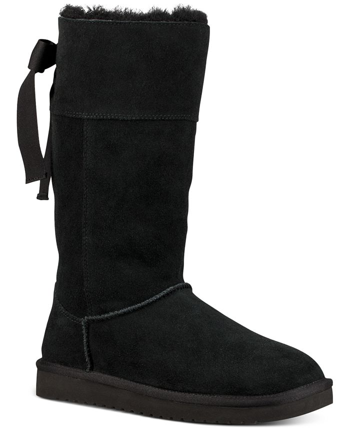 Koolaburra By UGG - Women's Andrah Boots