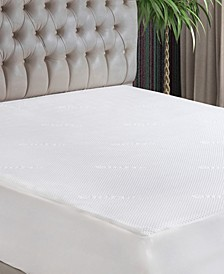 Tencel Waterproof Mattress Protector Collection