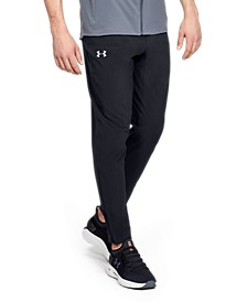 Men's Storm Launch 2.0 Pants