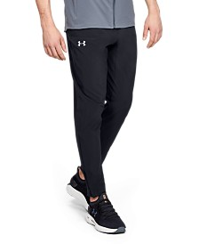 Under Armour Men's Storm Launch 2.0 Pants