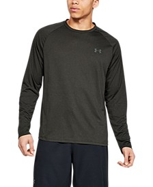 Men's Tech™ Long Sleeve