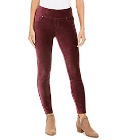 Skinny Corduroy Pants, Created for Macy's
