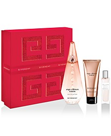 3-Pc. Ange ou Démon Le Secret Eau de Parfum Gift Set