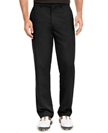Attack Life by Greg Norman Men's 5 Iron Pro-Tech Pants