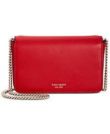 Sylvia Chain Wallet