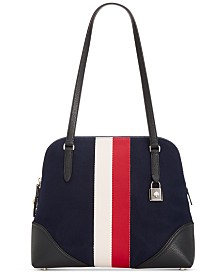 Kate Spade New York Carolyn Felt Shoulder Bag