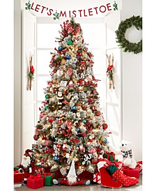Christmas Cheer Collection, Created for Macy's