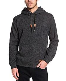 Men's Keller Pullover Hoodie