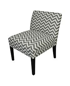 Chloe Modern Accent Chair