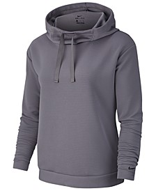 Dri-FIT Fleece Training Hoodie