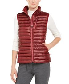 Marmot Avant Featherless Vest