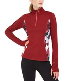 Marmot Midweight Megan Half-Zip Sweatshirt