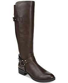 Pico Riding Boots