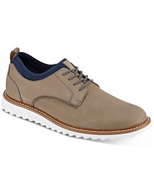 Men's Fleming Smart Series Dress Casual Oxfords