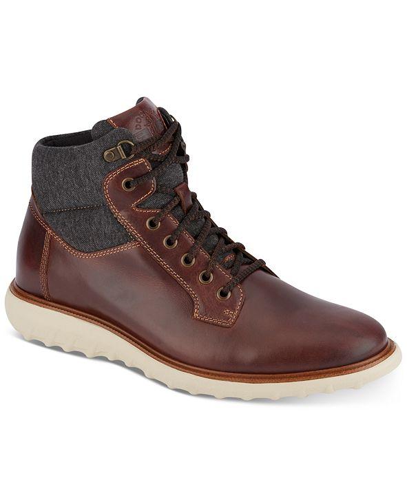 Dockers Men's Lewis Fashion Hiking Boot