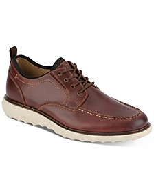 Men's Livingstone Smart Series Casual Oxfords