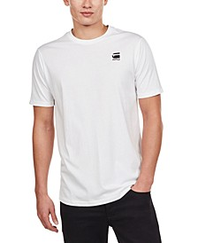 Men's Korpaz Logo T-Shirt
