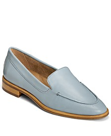 East Side Loafers