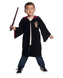 Harry Potter Gryffindor Infant-Toddler Costume