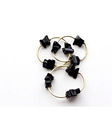 Michael Gabriel Designs Illuminati Barre Bracelet