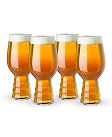 19.1 Oz IPA Glass Set of 4