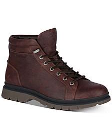 Men's Watertown LTT Outdoor Boots