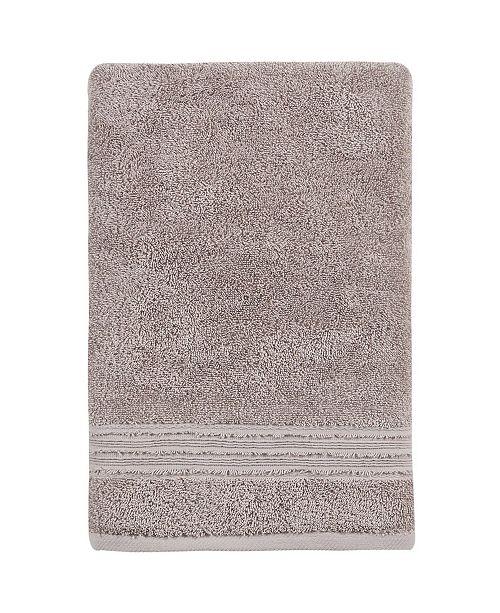 OZAN PREMIUM HOME Cascade Bath Towel