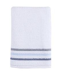 Bedazzle Bath Towel