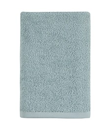 Horizon Bath Towel