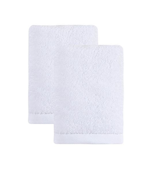 OZAN PREMIUM HOME Horizon Hand Towel 2-Pc. Set