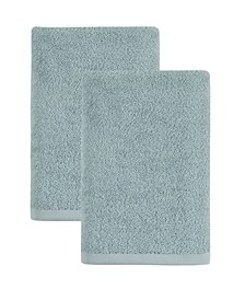 Horizon Bath Towel 2-Pc. Set