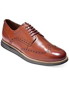 Men's Original Grand Wing Oxfords
