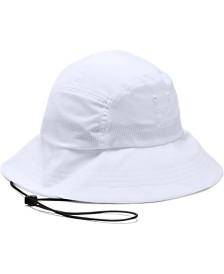 Under Armour Men's ArmourVent Bucket Hat