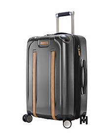 "Cabrillo 2.0 21"" Hardside Carry-On Spinner"