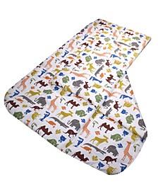 Children's Duvalay Luxury Memory Foam Sleeping Pad and Duvet