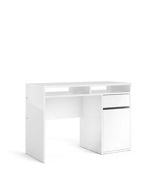 Tvilum Willis Writing Desk