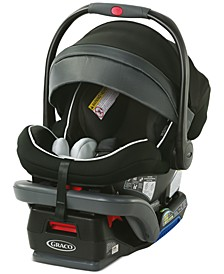 SnugRide SnugLock 35 Platinum Infant Car Seat