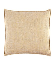 Tommy Bahama Canyon Palms European Sham