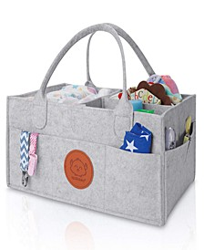Original Diaper Caddy Bag
