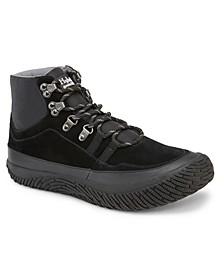 Men's Trek Sneaker