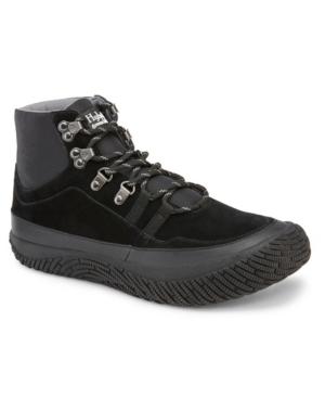 Men's Trek Sneaker Men's Shoes