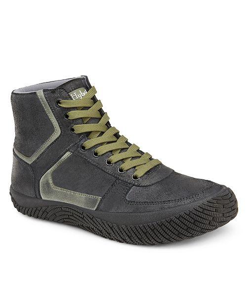 Hybrid Green Label Men's Drifter Sneaker