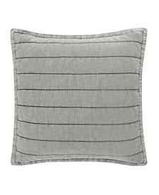Ellen DeGeneres Marmont Throw Pillow