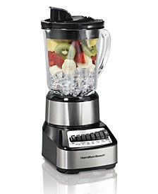 Wave Crusher Multi-Function Blender