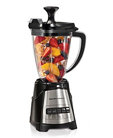 MultiBlend Blender & Chopper